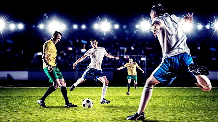 เทคนิคการแทงบอลพนันออนไลน์ เล่นบอลรองยังไงให้ได้เงิน